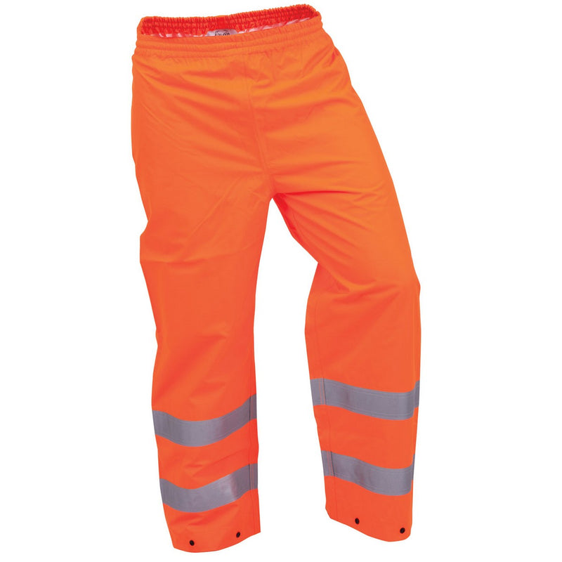 Bison Stamina Overtrousers