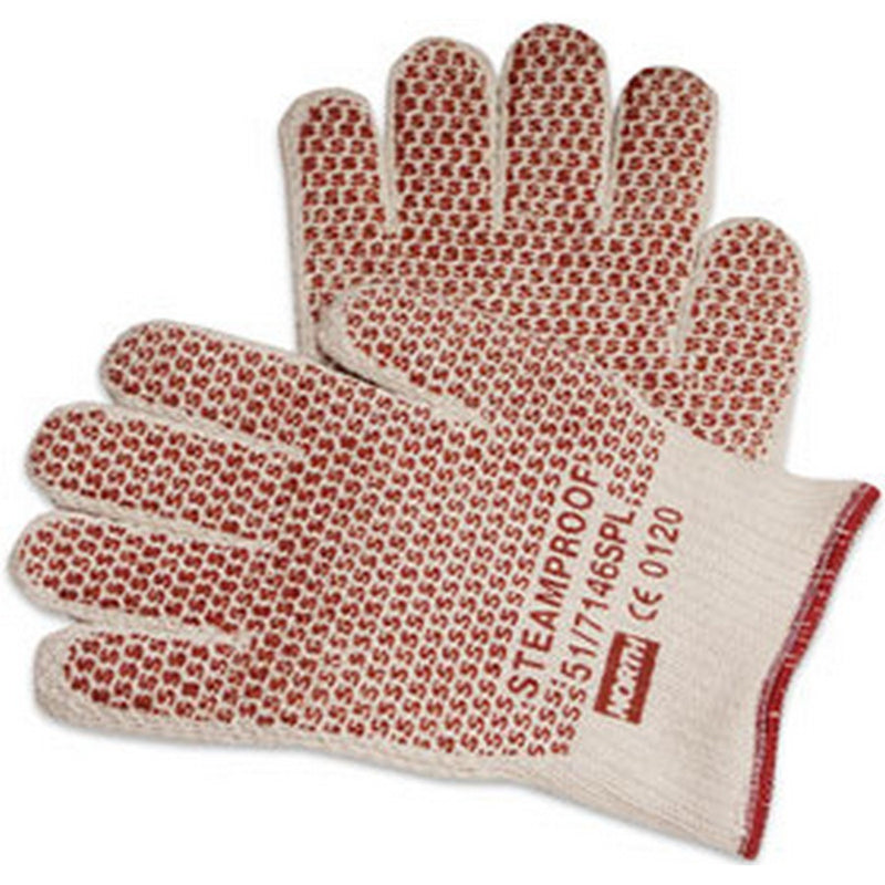 Image of Hot Mill Glove