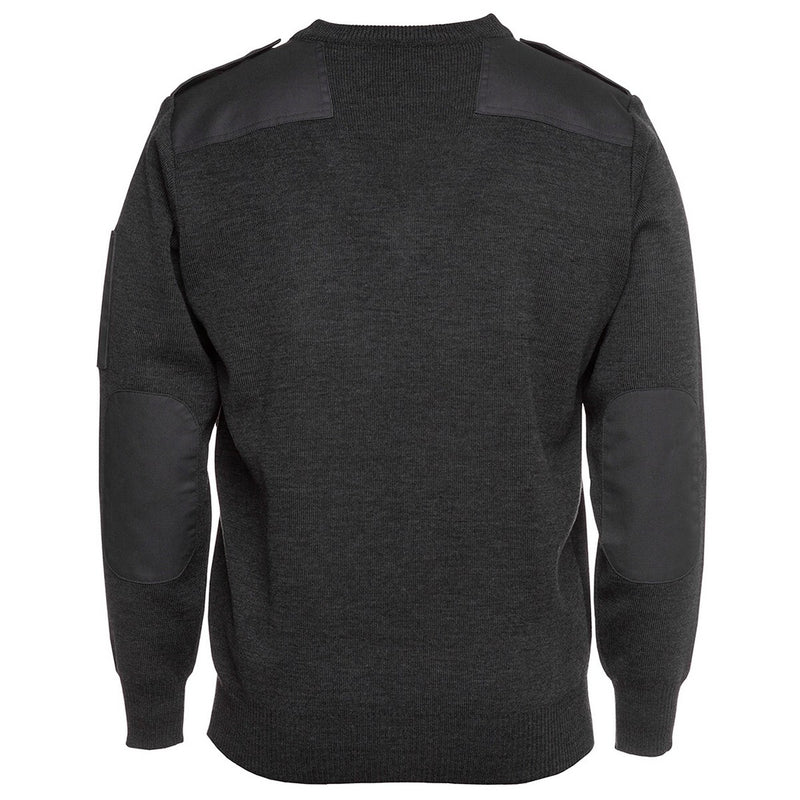 Image of JB Wear Knitted Jumper