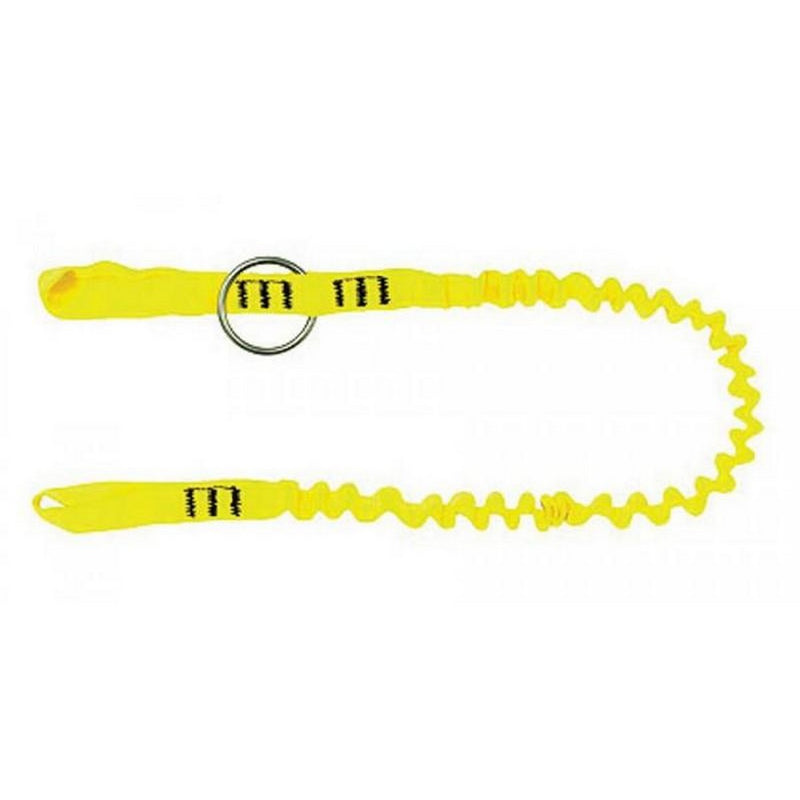 CHAINSAW LANYARD ELASTICATED