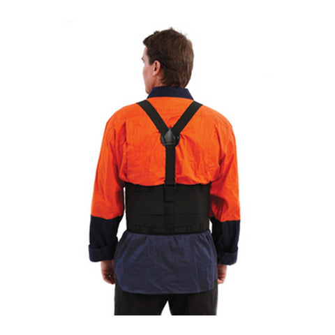Image of Back Support Belt