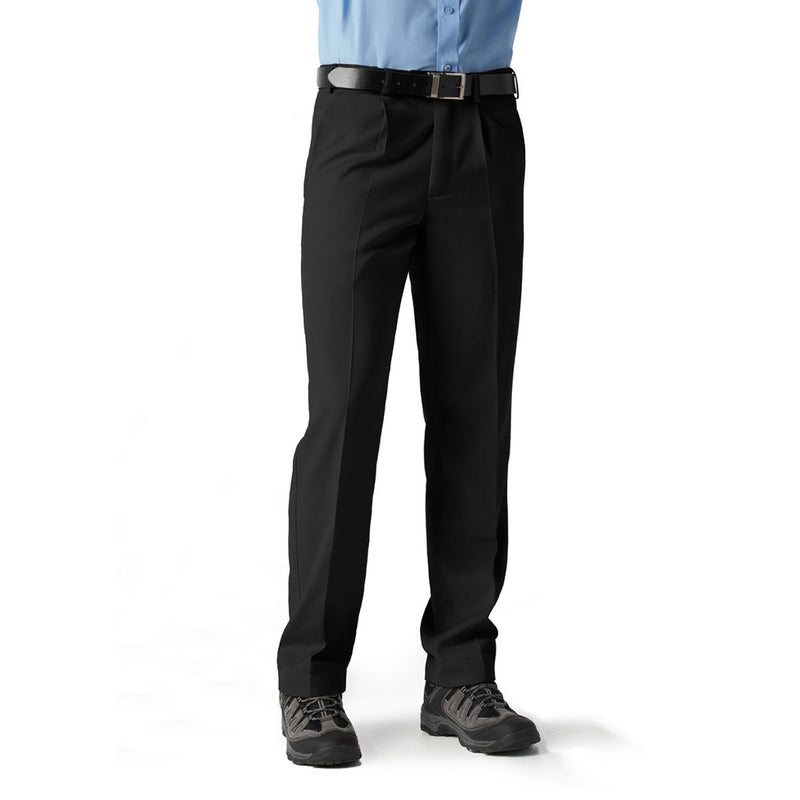 Biz Collection Detroit Pants -Regular