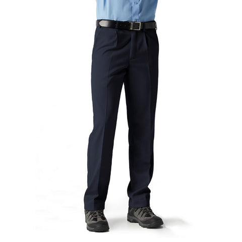 Image of Biz Collection Detroit Pants -Regular