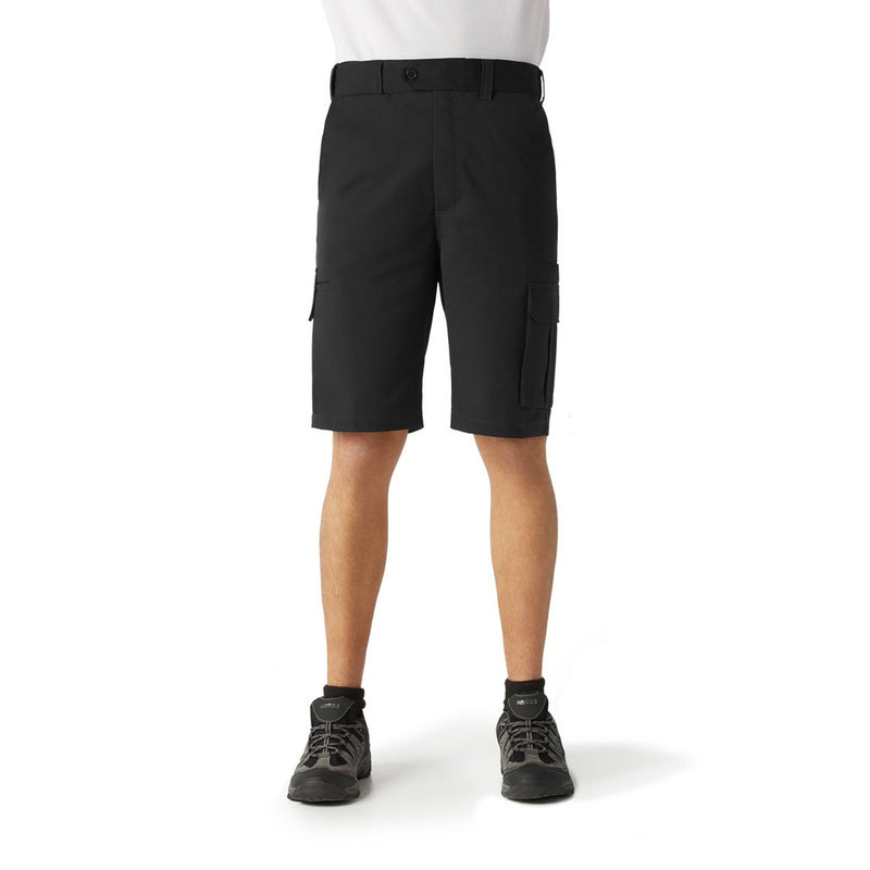 Biz Collection Detroit Shorts -Regular