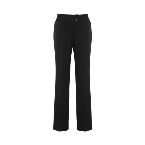 Image of Biz Collection Stella Ladies Pants