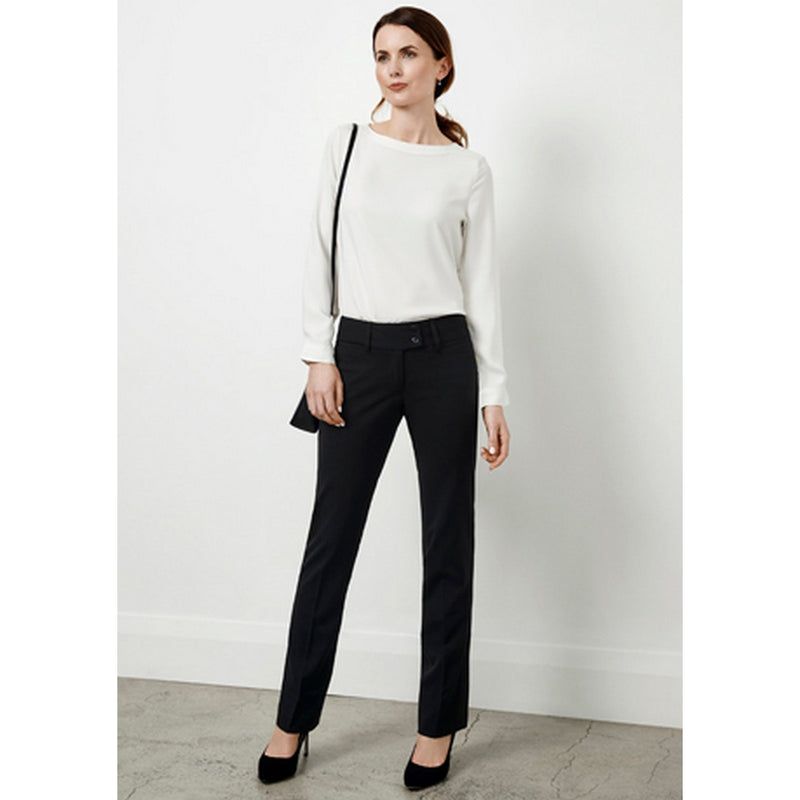 Biz Collection Stella Ladies Pants
