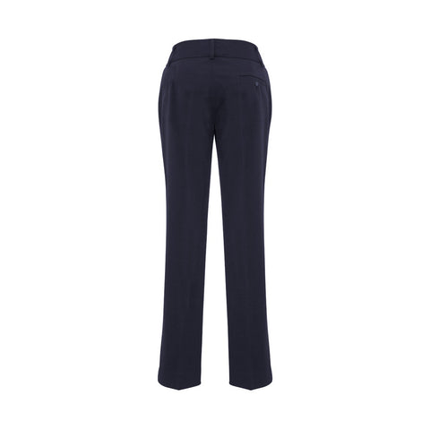 Image of Biz Collection Eve Ladies Pants