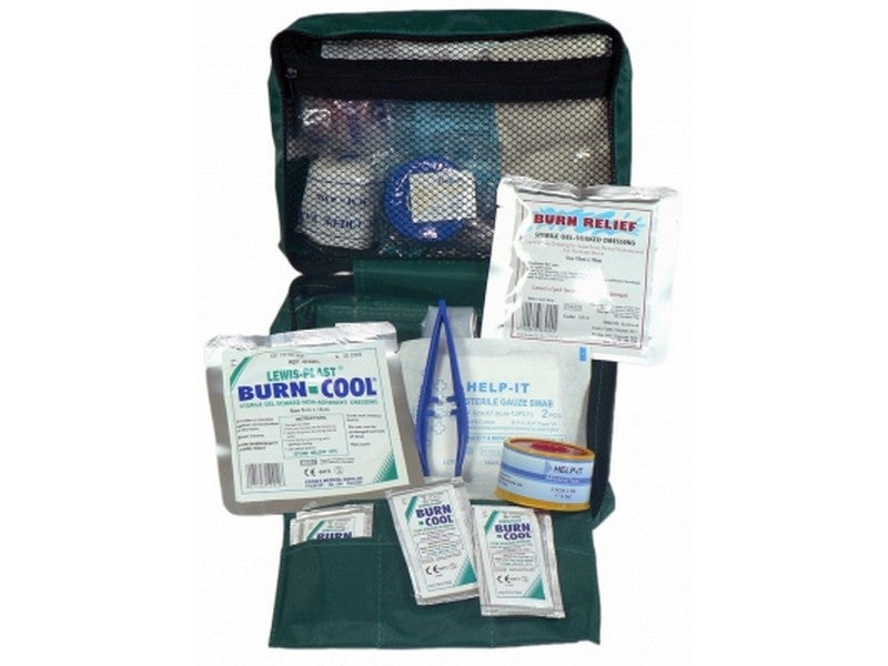 Image of Personal Burns Kit