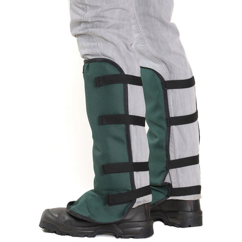 Image of Clogger Line Trimmer Chaps