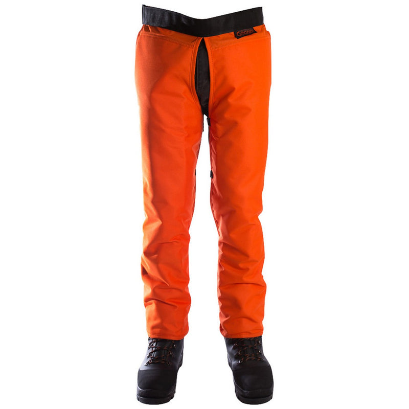 Image of Clogger C8 Chainsaw Chaps
