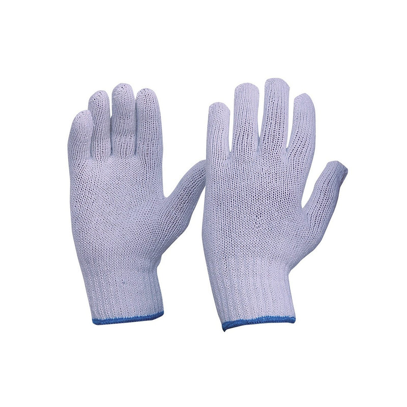 Image of Esko Polycotton Gloves -Pair