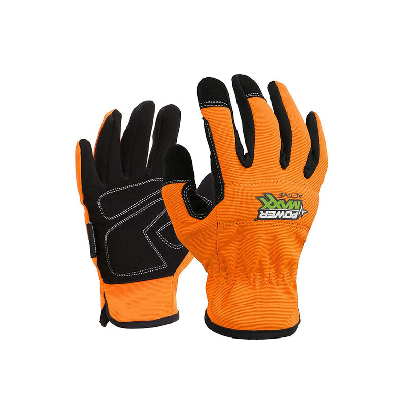 Esko Powermaxx Mechanic Glove