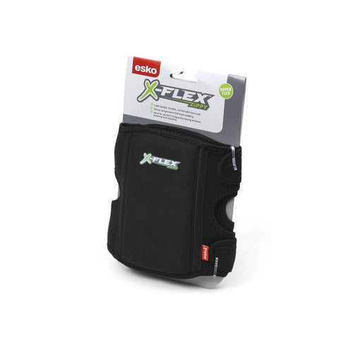 Image of Esko XFlex Zippy Kneepad