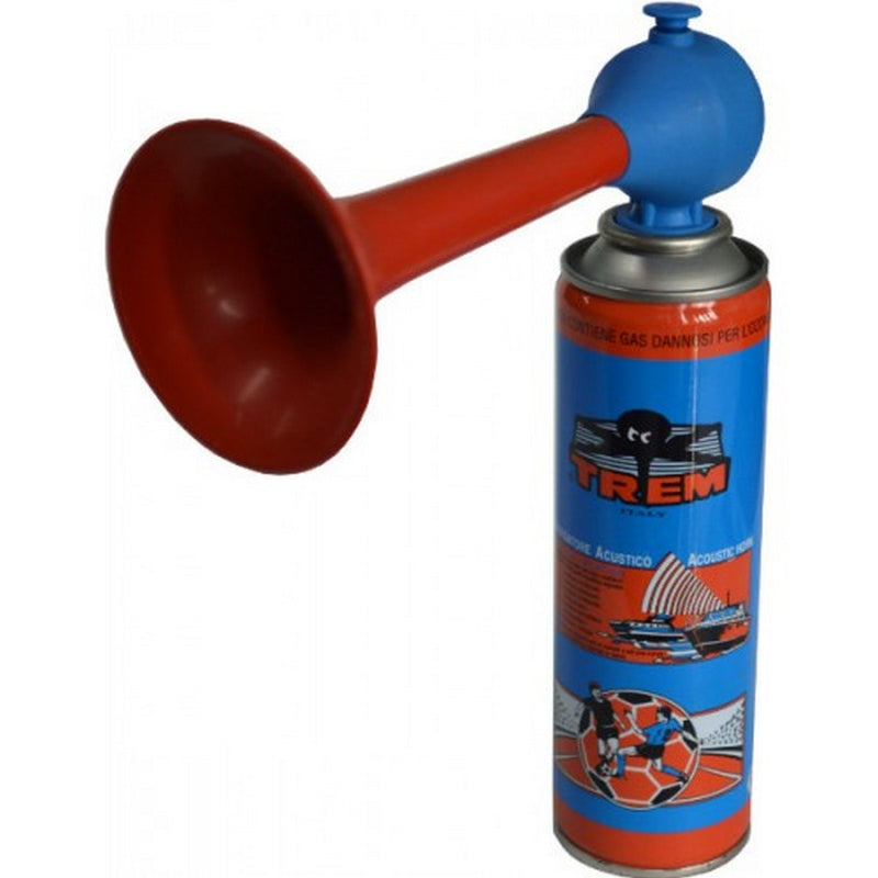 Image of Fog/Air Horn
