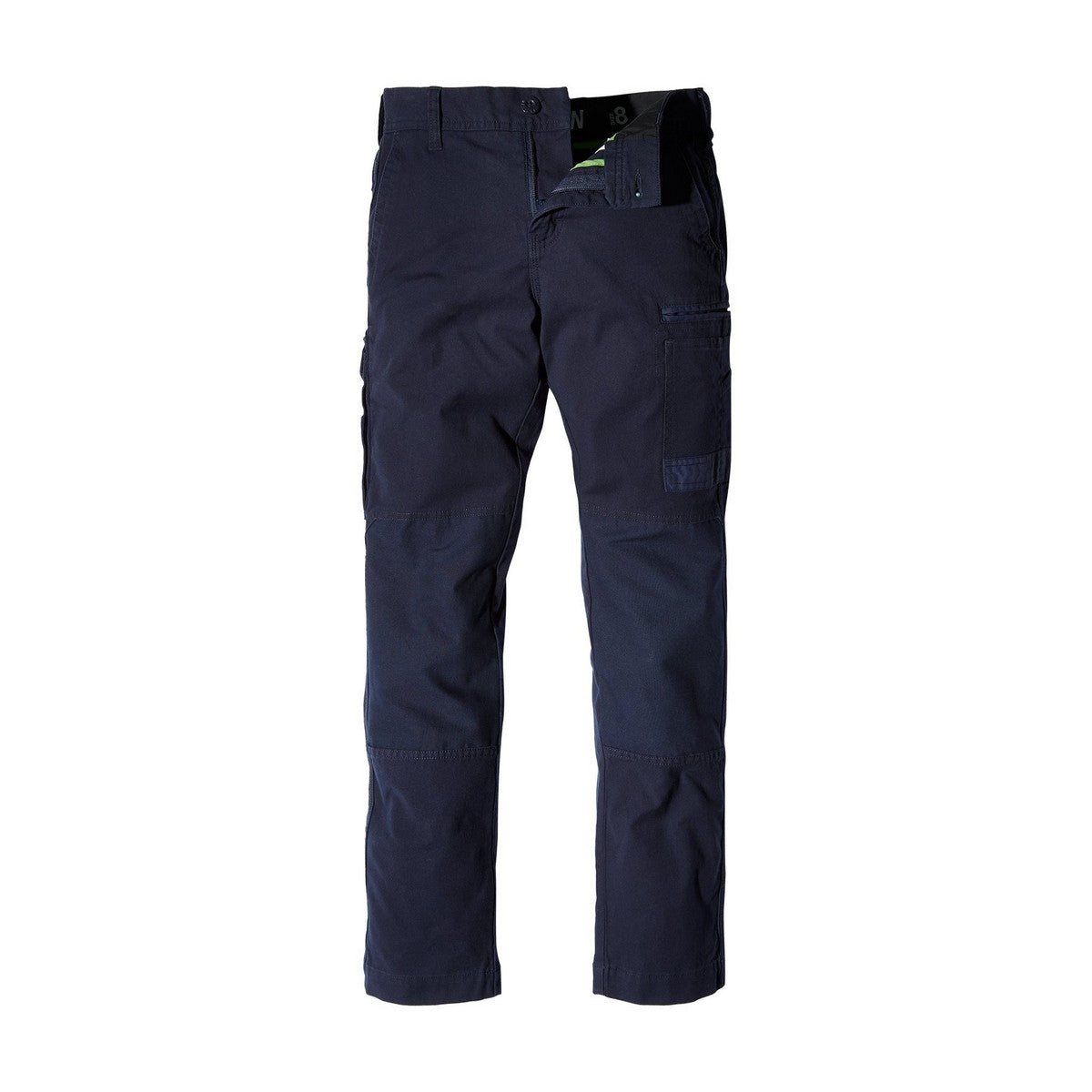 Image of FXD WP-3W Womens Pants