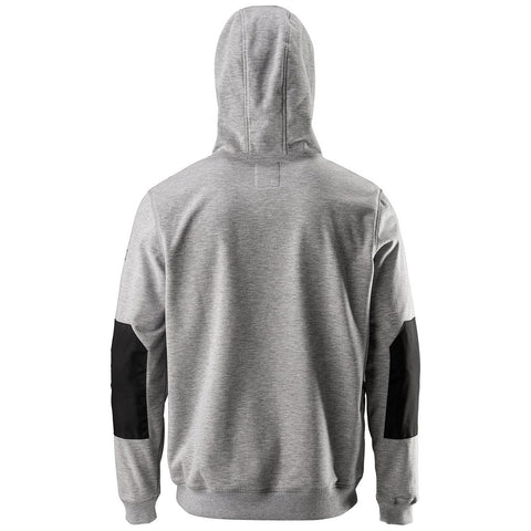 Image of FXD Work Fleece Hoodie