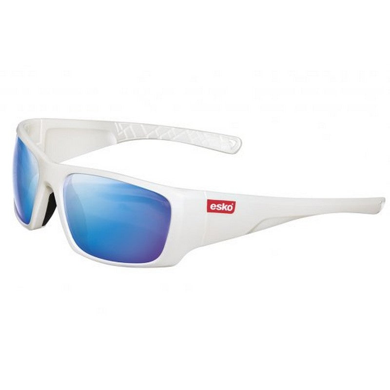 Image of Esko Hawaii Safety Glasses