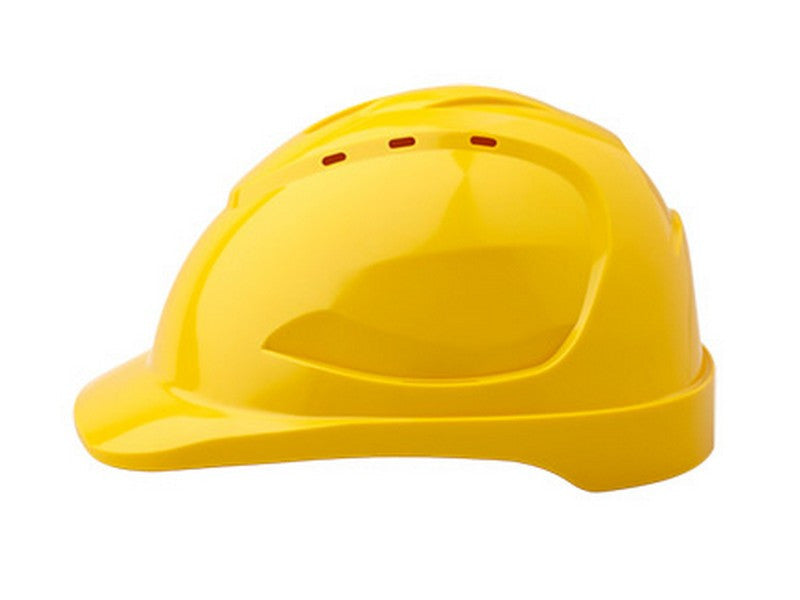 Image of Pro CHoice V9 Hard Hat