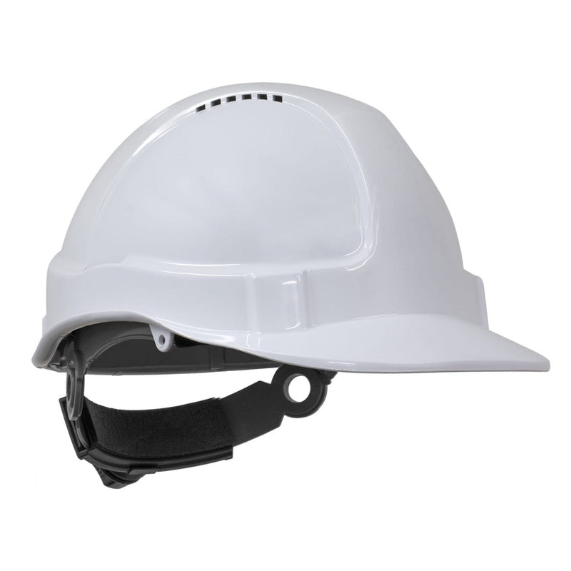 Apex Tuff-Nut Ratchet Helmet