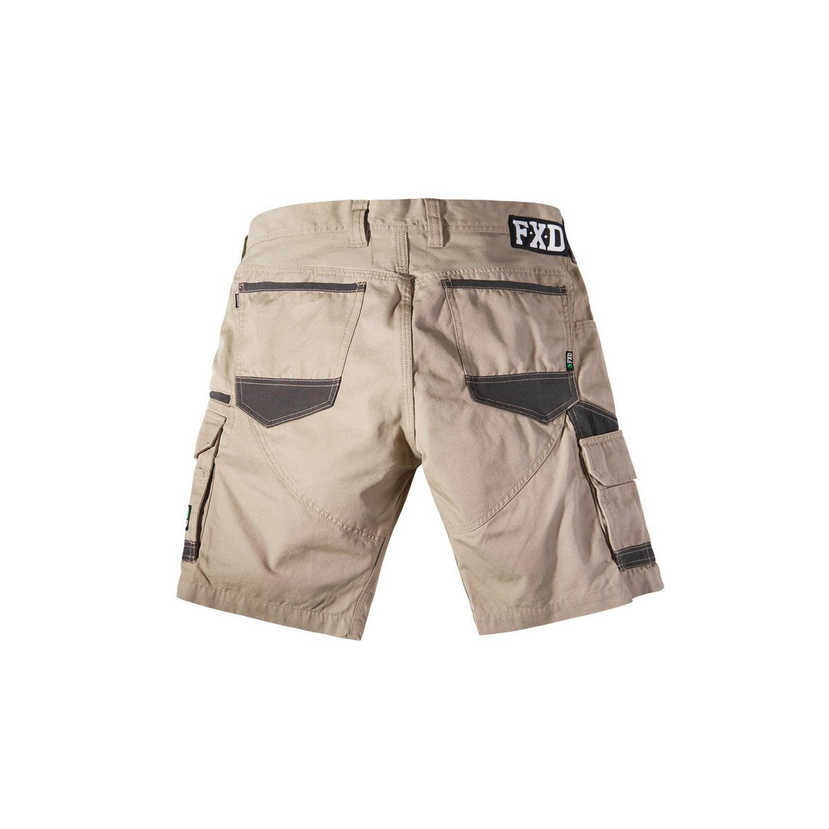 Image of FXD WS-1 SHORTS