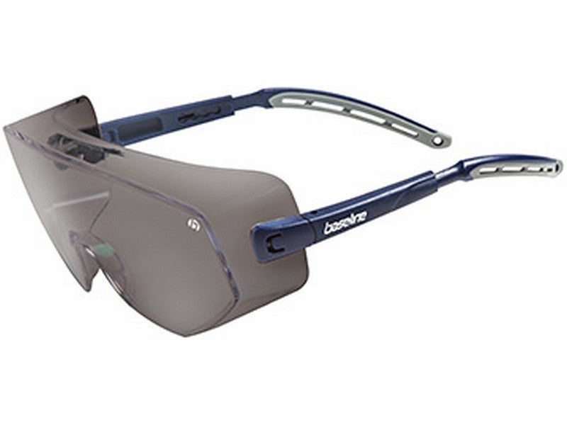 Image of Scope Overcoat Safety Glasses