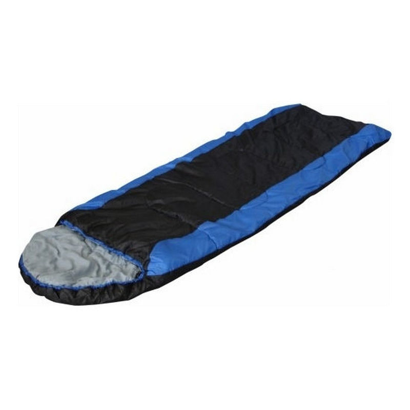 Image of Sleeping Bag