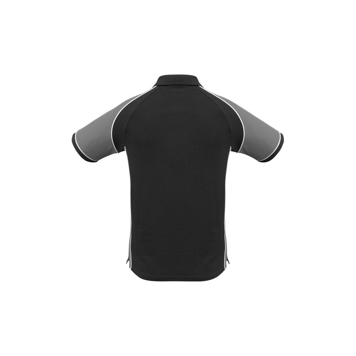 Image of Biz Collection Mens Nitro Polo