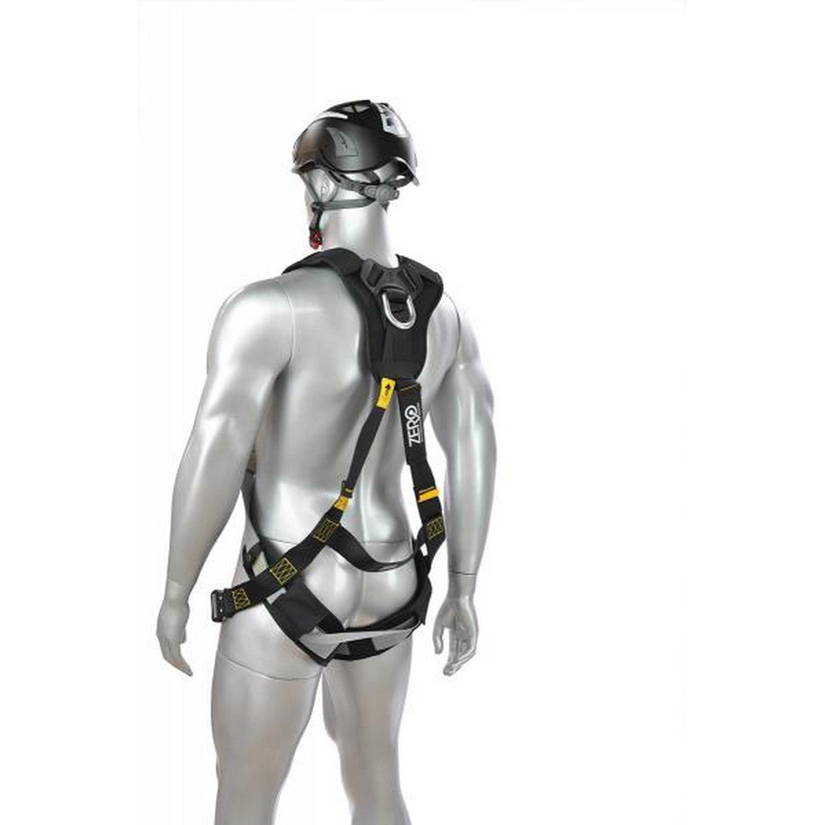 Image of ZERO TRADESMAN HARNESS