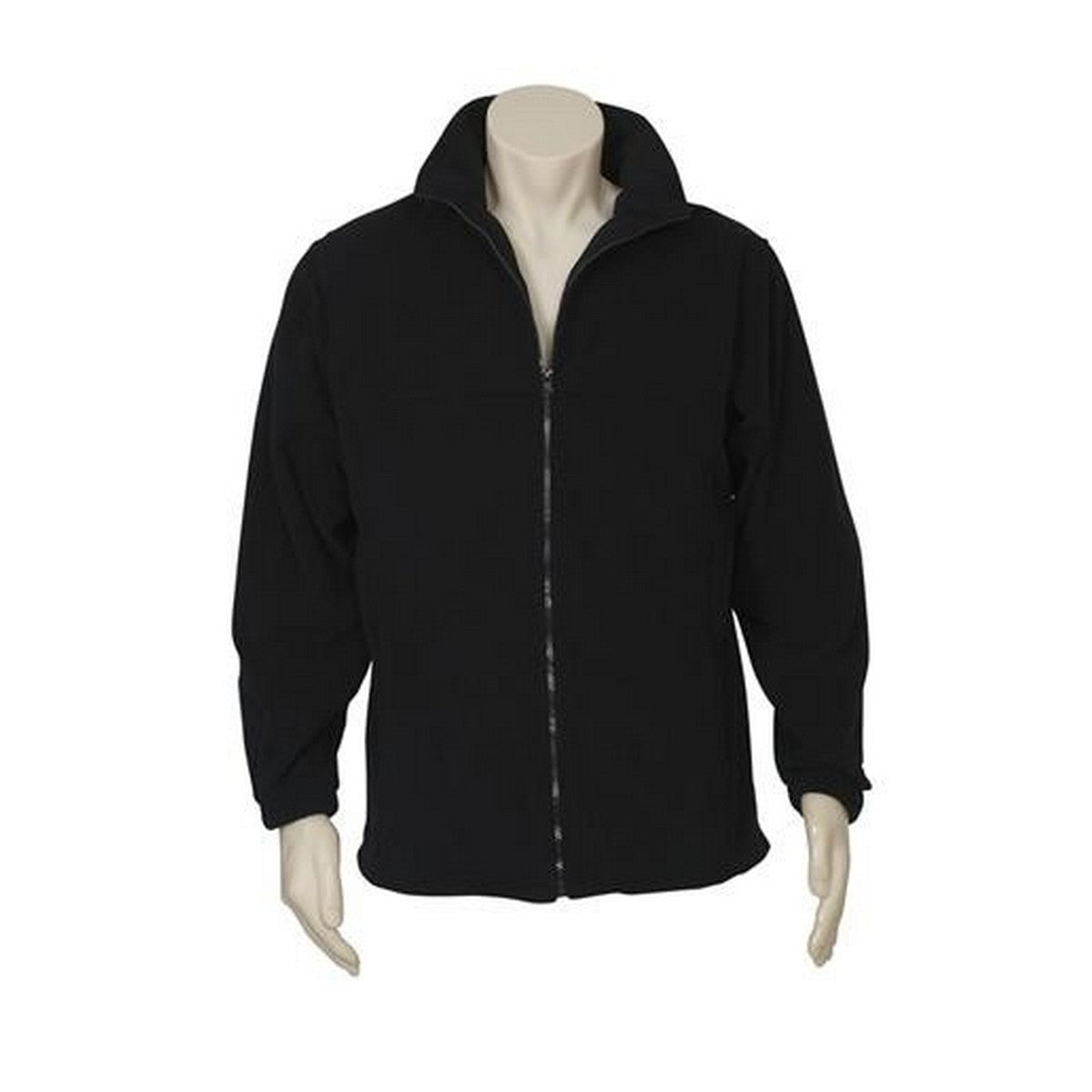 Image of Polar Fleece Jacket