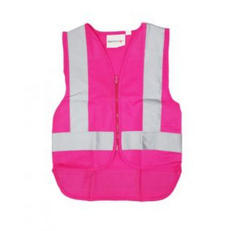 Image of HW1 Childrens Hi-Viz Vest