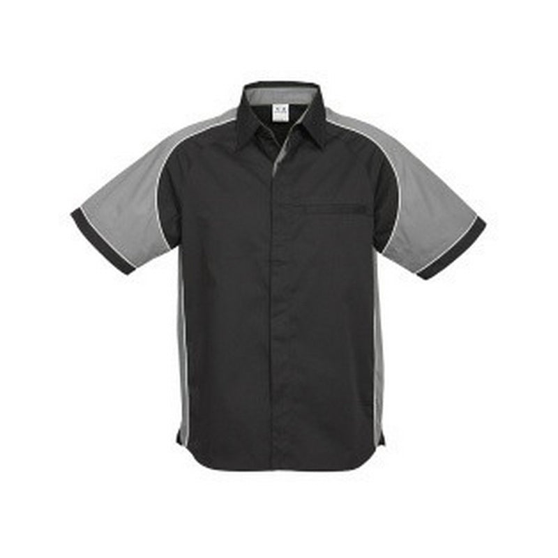 Image of Biz Collection Nitro Shirt
