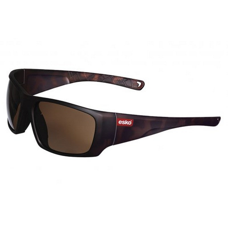 Image of Esko Sahara Safety Glasses