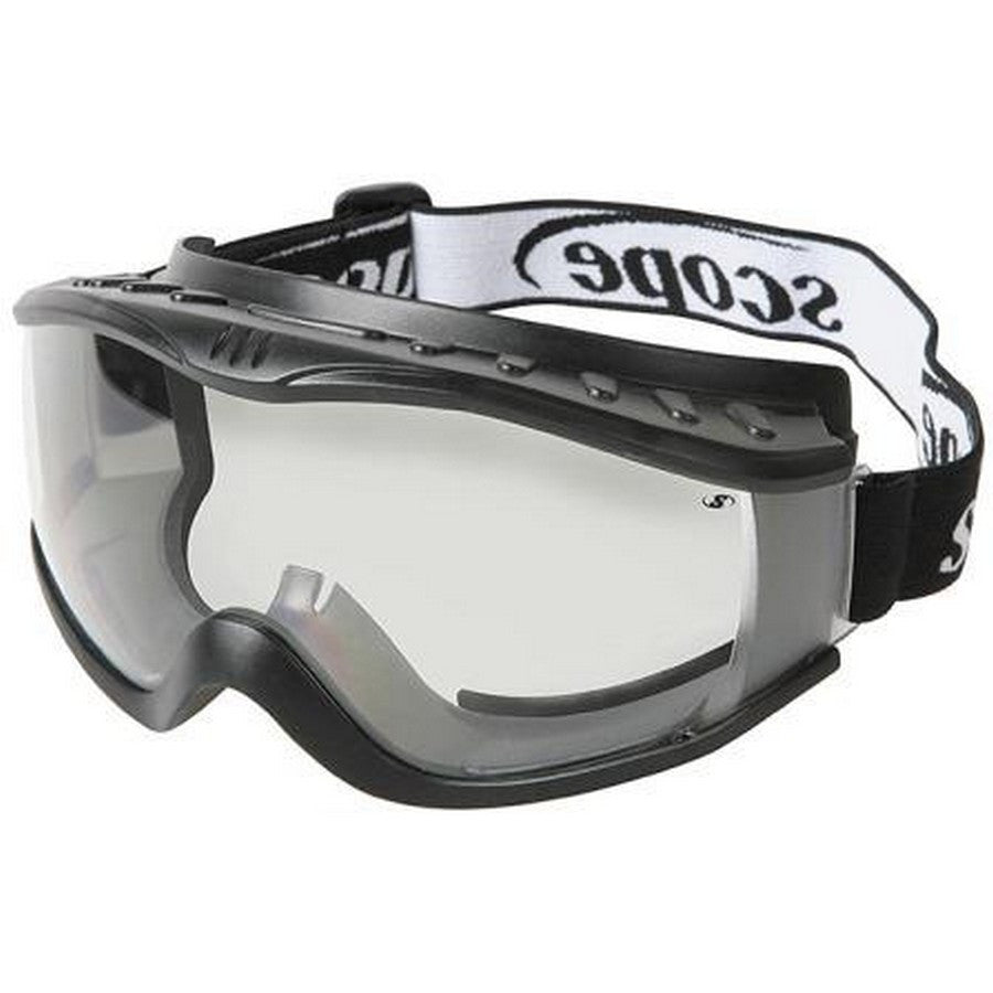 Image of Scope Safety Goggles