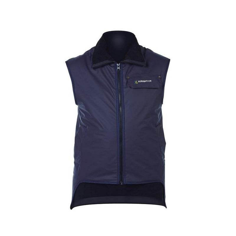 Image of Kaiwaka Sealtex Sleeveless Vest