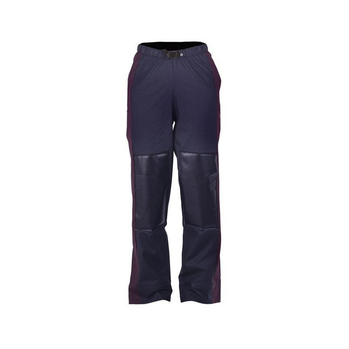 Image of Kaiwaka Sealtex Ladies Over Trousers