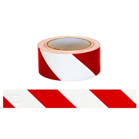 Image of Esko Floor Tape