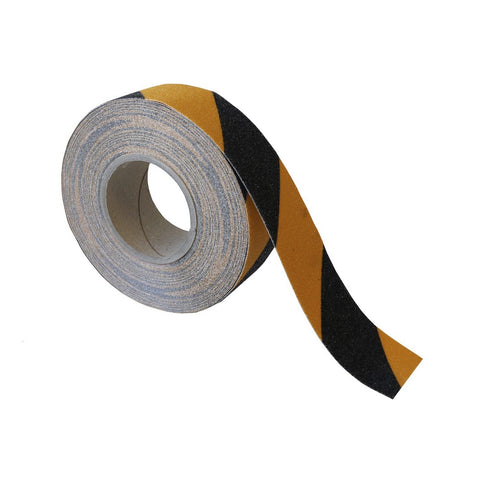Image of Esko Grit Tape