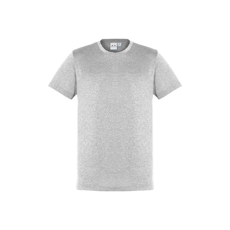 Image of Biz Collection Aero Tee