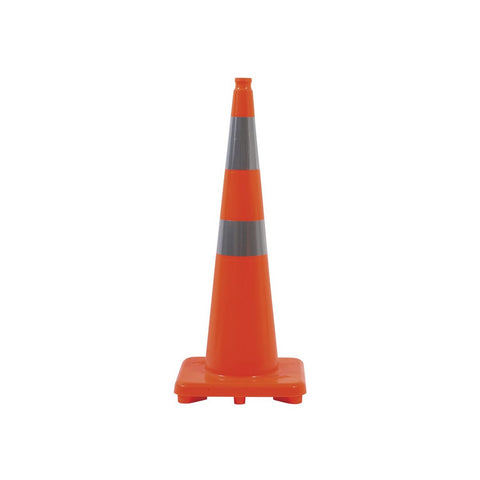 Image of Esko Road Cone 900mm