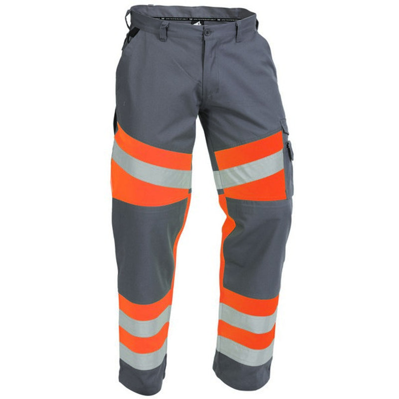 Image of TWZ EUROSAFE WORK TROUSER