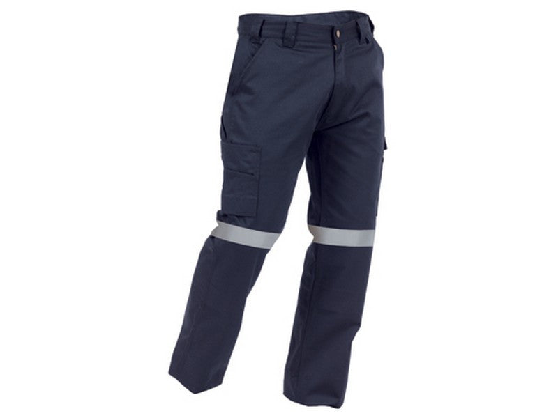 Image of TWZ INDUSTRY TAPED WORK TROUSER