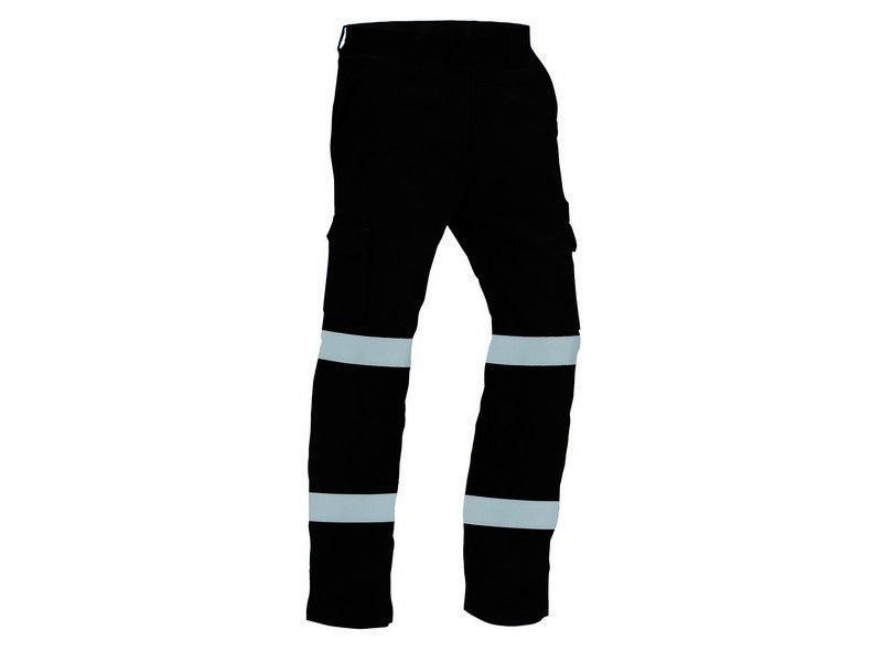 Image of TWZ Titan Rip Stop Trousers