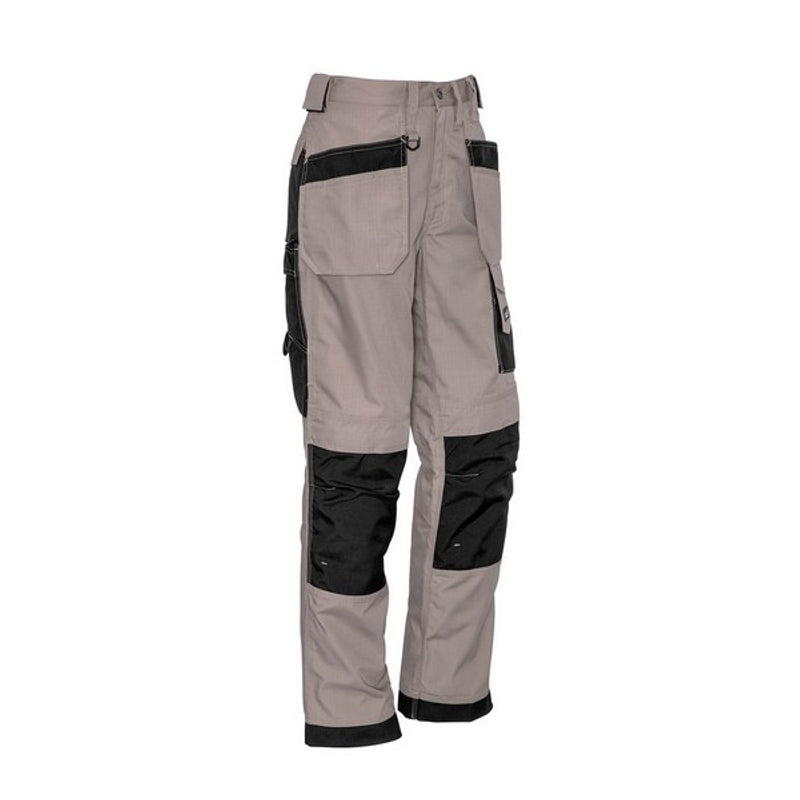 Image of Syzmik Ultralite Pant