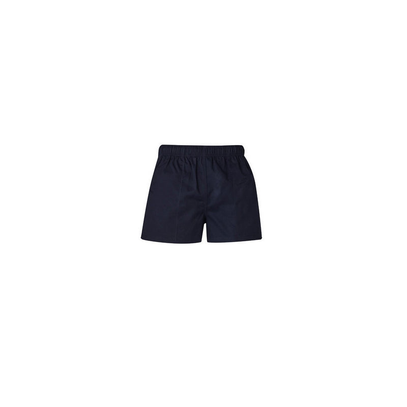 Image of Biz Collection Rugby Shorts