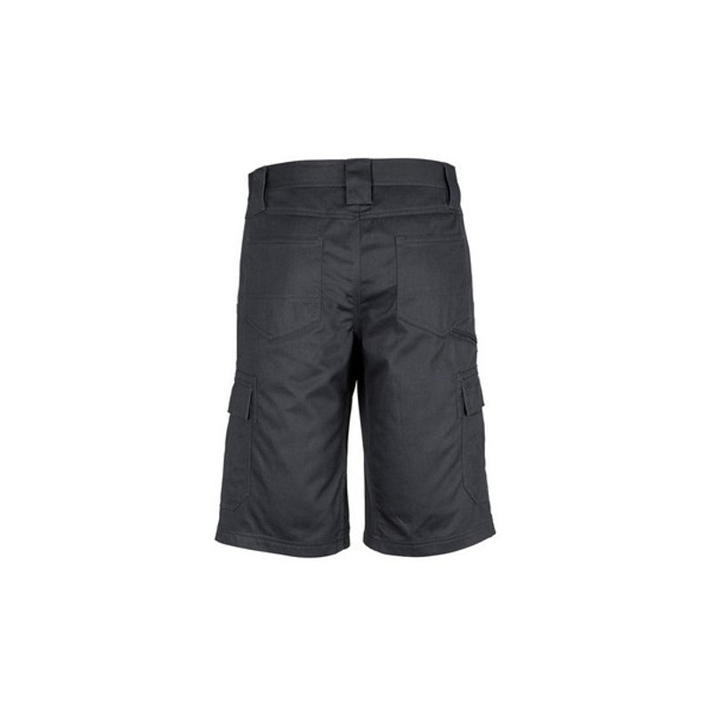 Image of Syzmik Cargo Work Shorts