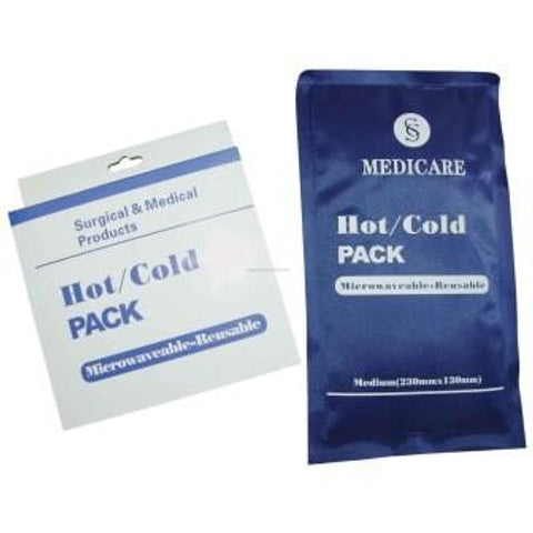 Image of Hot/Cold Reusable pack