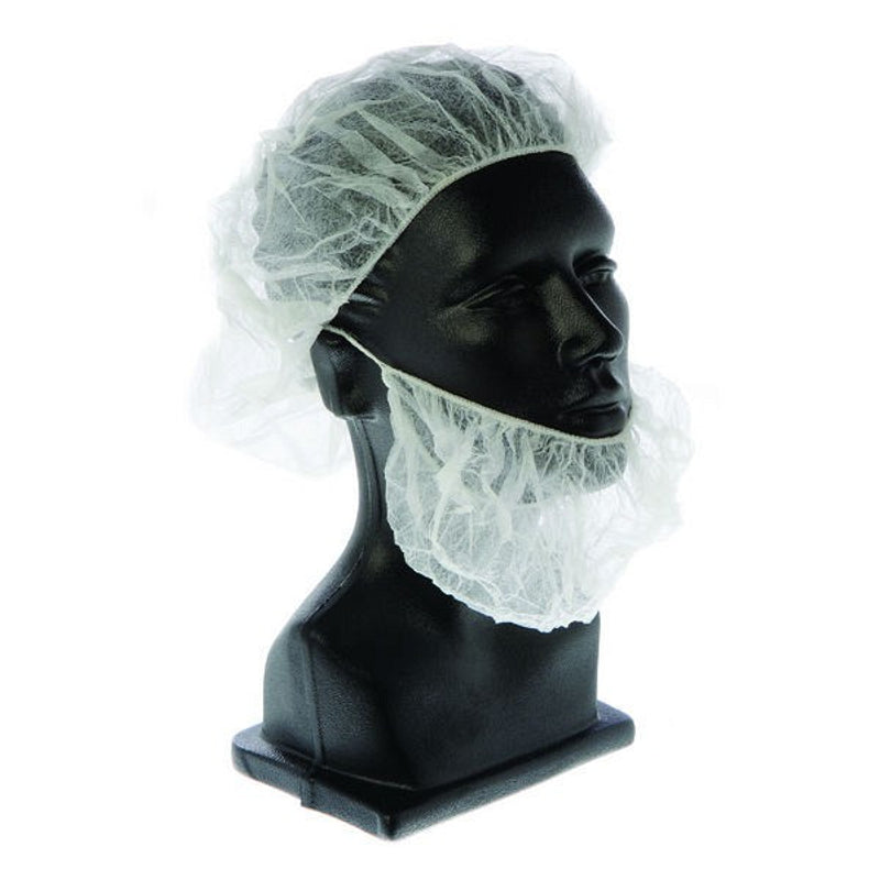 Image of Beard Protector