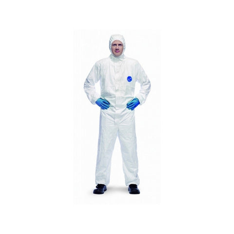 Image of Tyvek Coverall