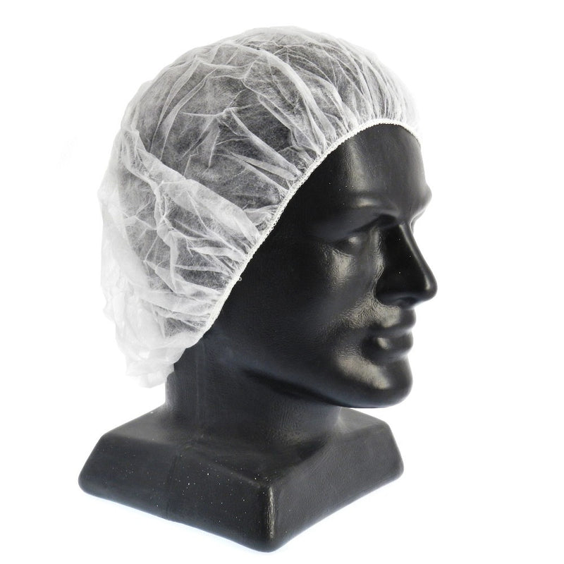 Image of Bouffant Hat