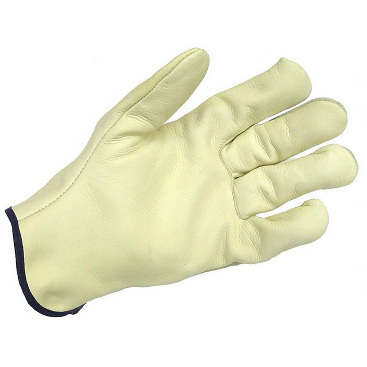 Image of Premium Riggers Gloves